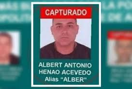 Coronavirus: Jefe de banda delincuencial en Antioquia dio positivo | RCN  Radio