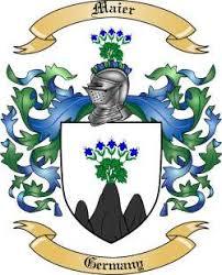 germany coat of arm 2. Modren Arm Germany2 Maier Coat Of Arms  Family Crest For Germany Of Arm 2 A