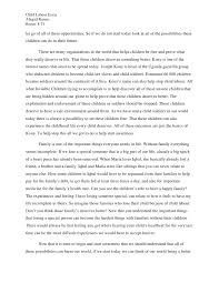 college application essay help essay about child labor child labor essay example the leg child labor a necessary evil isolation includes a lot of regulations concerning labor as america became more industrial