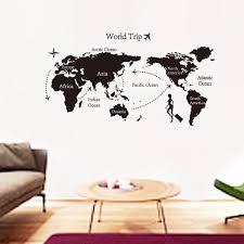 online get cheap wallpaper world trip aliexpresscom  alibaba group
