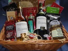 photo of the icebox worcester ma united states woodbridge 75 basket makes
