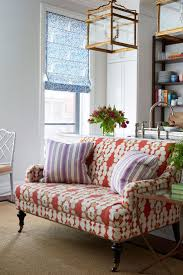Small Spaces Living Room The Best Sofas For Small Spaces The Everygirl