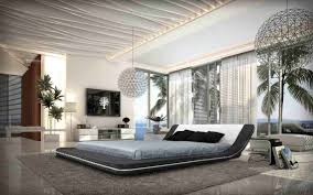 Modern Minimalist Bedroom Design Bedroom Minimalist Bedroom Design Ideas Modern New 2017 Design