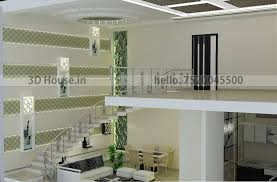 duplex interior design india ideas home plan asia home design ideas