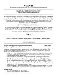 Quality Engineer Resume Mesmerizing Quality Engineer Resume Lovely 60 Best Resumes Images On Pinterest