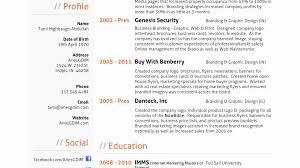 Best Resume Template Download Resume Template Downloads Elegant Format For Job Pdf Of 23