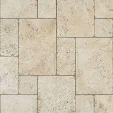 stone floor tiles.  Floor Stone Floor Tile For Tiles 2