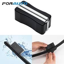 Forauto Car Wiper Blade Repair Tool Auto Windshield Wiper