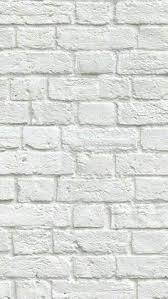 Small Picture Free to use texturebackground Exposed brick walls Exposed