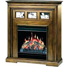 fireplace fan insert gas fireplace with blower fireplace blower insert fireplace blower insert s gas fireplace