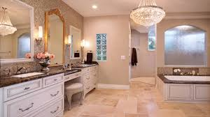 bathroom remodel orange county. Bath Remodeling Orange County Bathroom Remodel