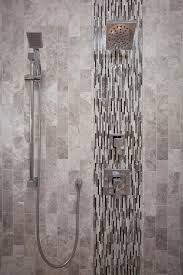 full size of shower doors accent tile stands out in the shower brick granite subway