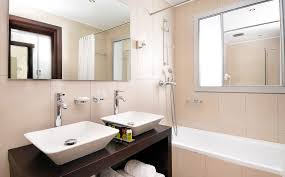 Bathroom Remodeling In Boston MA 40 4040 Design Concepts Best Bathroom Remodel Boston