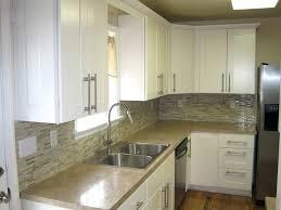 kitchen cabinet installation costs medium size of kitchen installation costs kitchen unit fitting how much