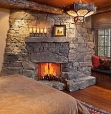 beautiful rustic fireplace fireplaces e47 rustic