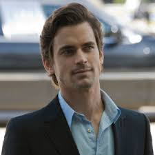 White Collar, Matthew Bomer USA/David Giesbrecht - 300.WhiteCollar.cm.121409