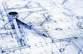 architecture blueprints wallpaper.  Wallpaper Modern Architecture Blueprints 22655 Hd Wallpapers Widescreen In  Throughout Wallpaper A