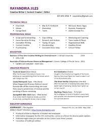 Resume Writing Software Download Sidemcicek Com