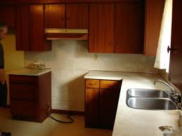 Reuse Kitchen Cabinets How To Update Old Kitchen Cabinets