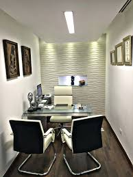 home design small home office. Small Office Design Ideas Comfortable Interior Home