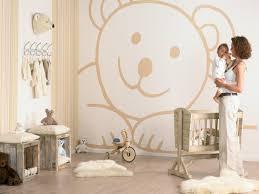 awesome white wood cute design best neutral bedroom kids baby crib wood floor bike floating dolls awesome ideas 6 wonderful amazing bedroom