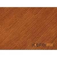is poplar good for furniture. is poplar a good wood for furniture popular r