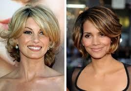 Módne účes Pre ženy 40 Rokov účesy Pre Dlhé Vlasy Modely štýlových