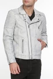 <b>Куртка HElium</b> (Хелиум) арт M5191_DIRTY_WHITE WHITE ...