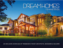 Beautiful Dream Houses on Dream Homes Carolinas