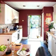 red country kitchen decorating ideas. Brilliant Decorating Country Kitchen Sedalia Mo Little Red  Divine Fireplace Property Fresh At To Red Country Kitchen Decorating Ideas D