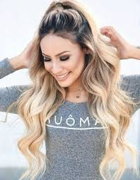 45 easy hairstyles for long thick hair thick hair latest for prime long hairstyles