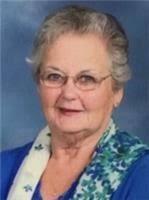 Priscilla Monson Obituary (2020) - The Advocate