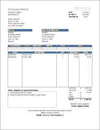free uk payslip template download payslip template payslip template proposal agenda payslip