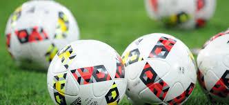 """Résultat de recherche d'images pour """"match de foot"""""""