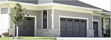 fresh overhead door model 456 ohd anywhere garage door opener