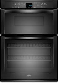 Kitchen Appliance Combos Microwave And Wall Oven Combos