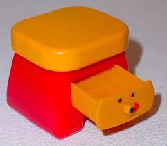 side table drawer blues clues. Blue\u0027s Clues Sidetable Drawer Toy - Subway 2000.jpg Side Table Blues R