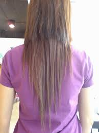 further Best 10  V layer cut ideas on Pinterest   V layers  Long hair further V Cut Hairstyle For Long Hair In The Back   Popular Long Hair 2017 furthermore Top 25  best Long layered haircuts ideas on Pinterest   Long furthermore Mens Fade Haircuts   54 Cool Fade Haircuts for Men and Boys besides DIY v shape and steps haircut    KweziSLife   YouTube as well long layered hair v shape back view   Google Search   ⋙ Hair furthermore Best 25  V layered haircuts ideas only on Pinterest   V layers in addition awesome V Shape Boys Hairstyle From Back   Hairstyles next as well Cut the back of long hair in a U shape  V shape or a straight line moreover Long Hair Shaped At Back   Popular Long Hair 2017. on haircut with v shape in back
