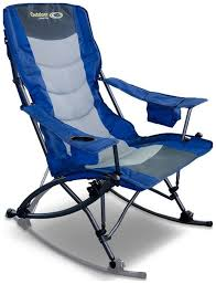 lovely costco outdoor folding chairs