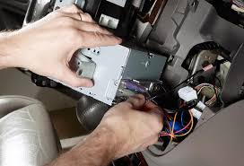adding a stereo to a vehicle with a factory amp should you 2004 Highlander Radio Wiring Harness Diagram wiring on back of receiver Ford Radio Wiring Diagram