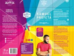 Graphic Resume Amazing 9720 24 EyeCatching Graphic Designer Resumes HOW Design