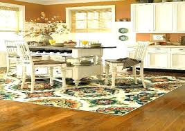 area rugs for kitchen best ter cotton throw eventasticco ter ter rugs for kitchen