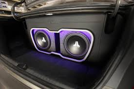 sound system car. custom-car-sound-system-upgrade-go-to-find- sound system car d