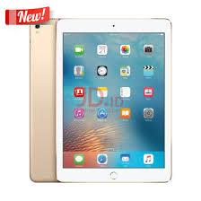 apple 9 7 inch ipad pro. apple ipad pro 9,7 inch, 128gb - gold, wifi only apple 9 7 inch ipad