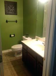 green and brown bathroom color ideas. Bathroom Mesmerizing Brown Color Ideas 35 Green And Decor Decorating Turquoise Mint Accessories M