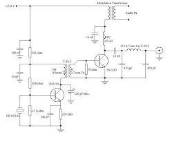 rf circuit schematics wiring diagram circuits schema electronic am transmitter schematics wiring diagram circuits schema electronic projects shema