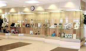 custom display furniture retail. West Babylon HS - Babylon, NY Custom Display Furniture Retail R