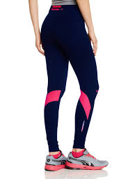 under armour tights. under armour women\u0027s ua fly-by leggings (6) tights z