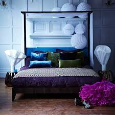 10 great ideas to decorate your modern bedroom
