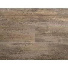 vinyl flooring menards vinyl flooring shaw vinyl plank